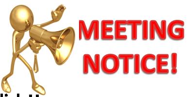 Meeting_Notice_SSBC